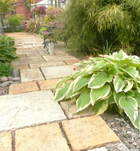 Fernway Landscaping